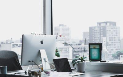 Arbeit – mehr als eine Notwendigkeit?